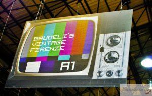 Vintage-Selection-The-Next-Past-Gaudelis-Vintage-9