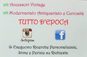 Vintage-Selection-The-Next-Past-Gaudelis-Vintage-a