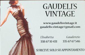 Vintage-Selection-The-Next-Past-Gaudelis-Vintage-b