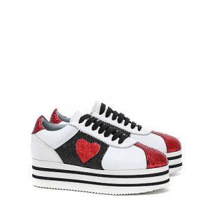 Che-scarpe-mi-metto-per-San-Valentino-1