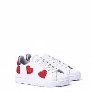 Che-scarpe-mi-metto-per-San-Valentino-2