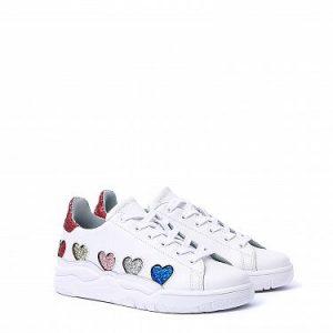 Che-scarpe-mi-metto-per-San-Valentino