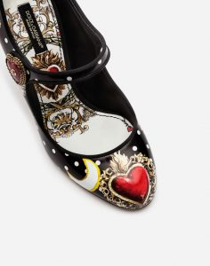 Che-scarpe-mi-metto-per-San-Valentino-4