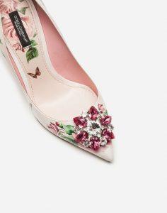 Che-scarpe-mi-metto-per-San-Valentino-9