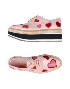 Che-scarpe-mi-metto-per-San-Valentino-a