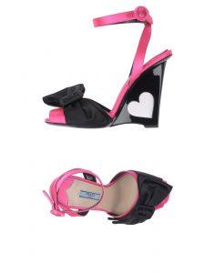 Che-scarpe-mi-metto-per-San-Valentino-b