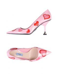 Che-scarpe-mi-metto-per-San-Valentino-c