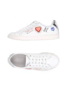 Che-scarpe-mi-metto-per-San-Valentino-d