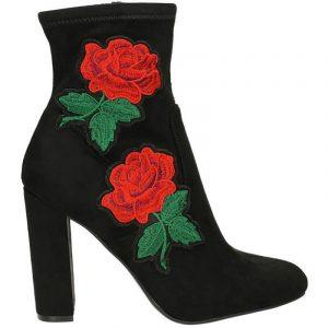 Che-scarpe-mi-metto-per-San-Valentino-s