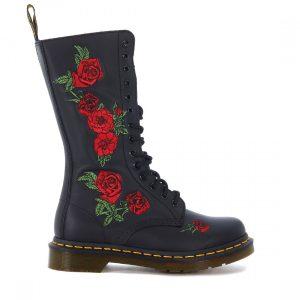 Che-scarpe-mi-metto-per-San-Valentino-z