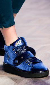 nuove-tendenze-scarpe-per-l-autunno-inverno-2018-2019-5