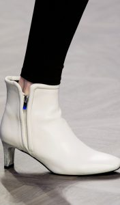 nuove-tendenze-scarpe-per-l-autunno-inverno-2018-2019-4
