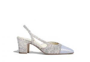 scarpe-modello-chanel-2
