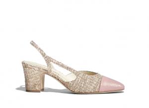 scarpe-modello-chanel-3