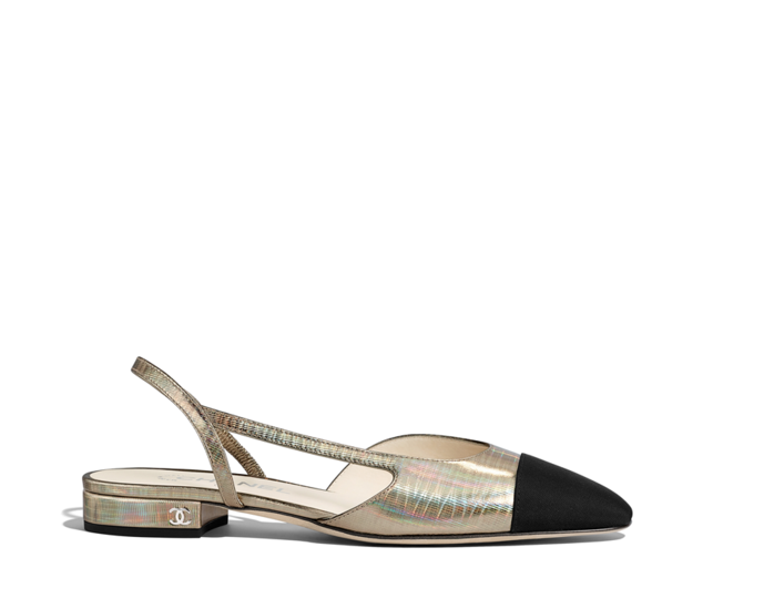 scarpe-modello-slingback-4