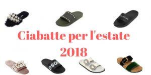 ciabatte-per-l-estate-2018-a