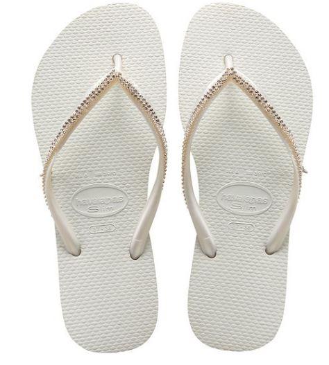 Come-scegliere-le-scarpe-giuste-per-sposarsi-1