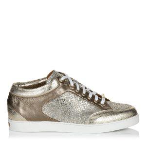 Come-scegliere-le-scarpe-giuste-per-sposarsi-2