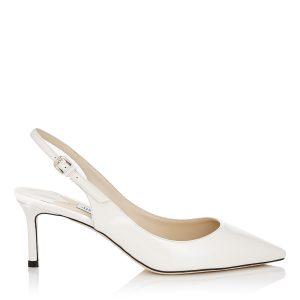 Come-scegliere-le-scarpe-giuste-per-sposarsi-3