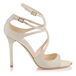 Come-scegliere-le-scarpe-giuste-per-sposarsi