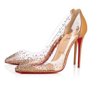 Come-scegliere-le-scarpe-giuste-per-sposarsi-4