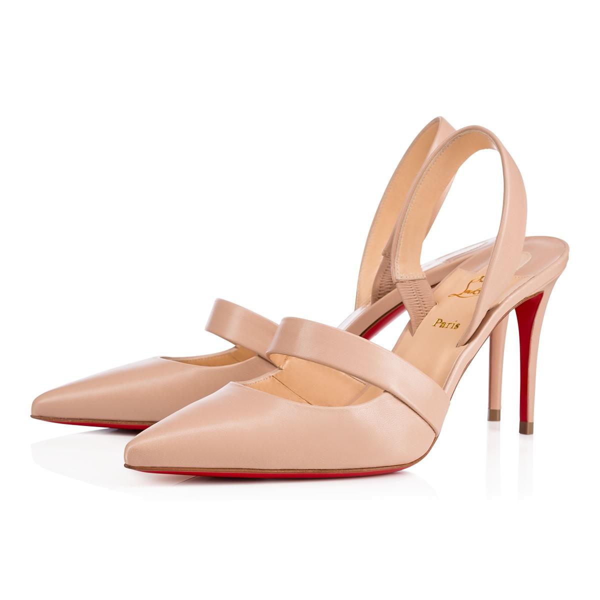 Come-scegliere-le-scarpe-giuste-per-sposarsi-5