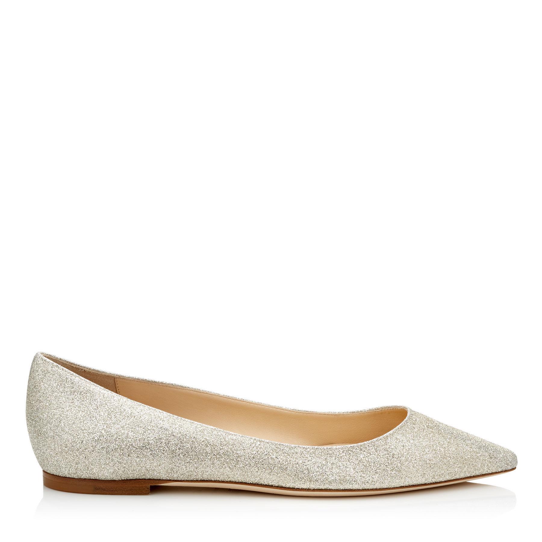 Come-scegliere-le-scarpe-giuste-per-sposarsi-7