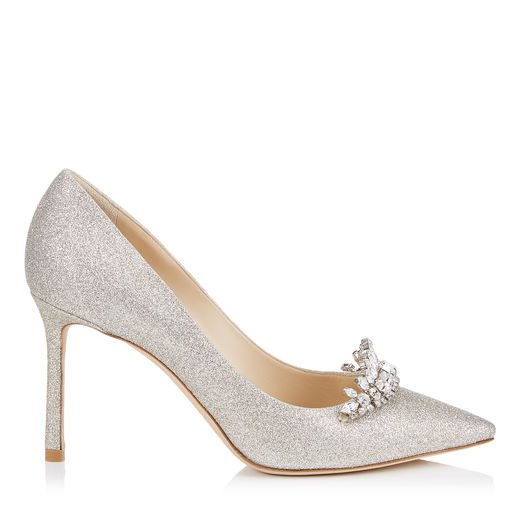 Come-scegliere-le-scarpe-giuste-per-sposarsi-8