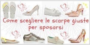 Come-scegliere-le-scarpe-giuste-per-sposarsi-h