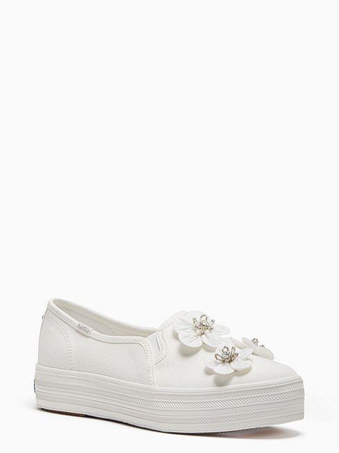 Come-scegliere-le-scarpe-giuste-per-sposarsi-p