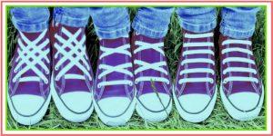 Diversi-modi-per-allacciarsi-le-scarpe-9