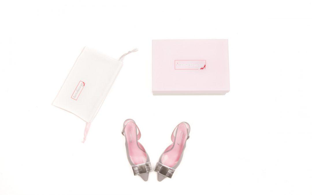 Le scarpe di ioamolescarpe