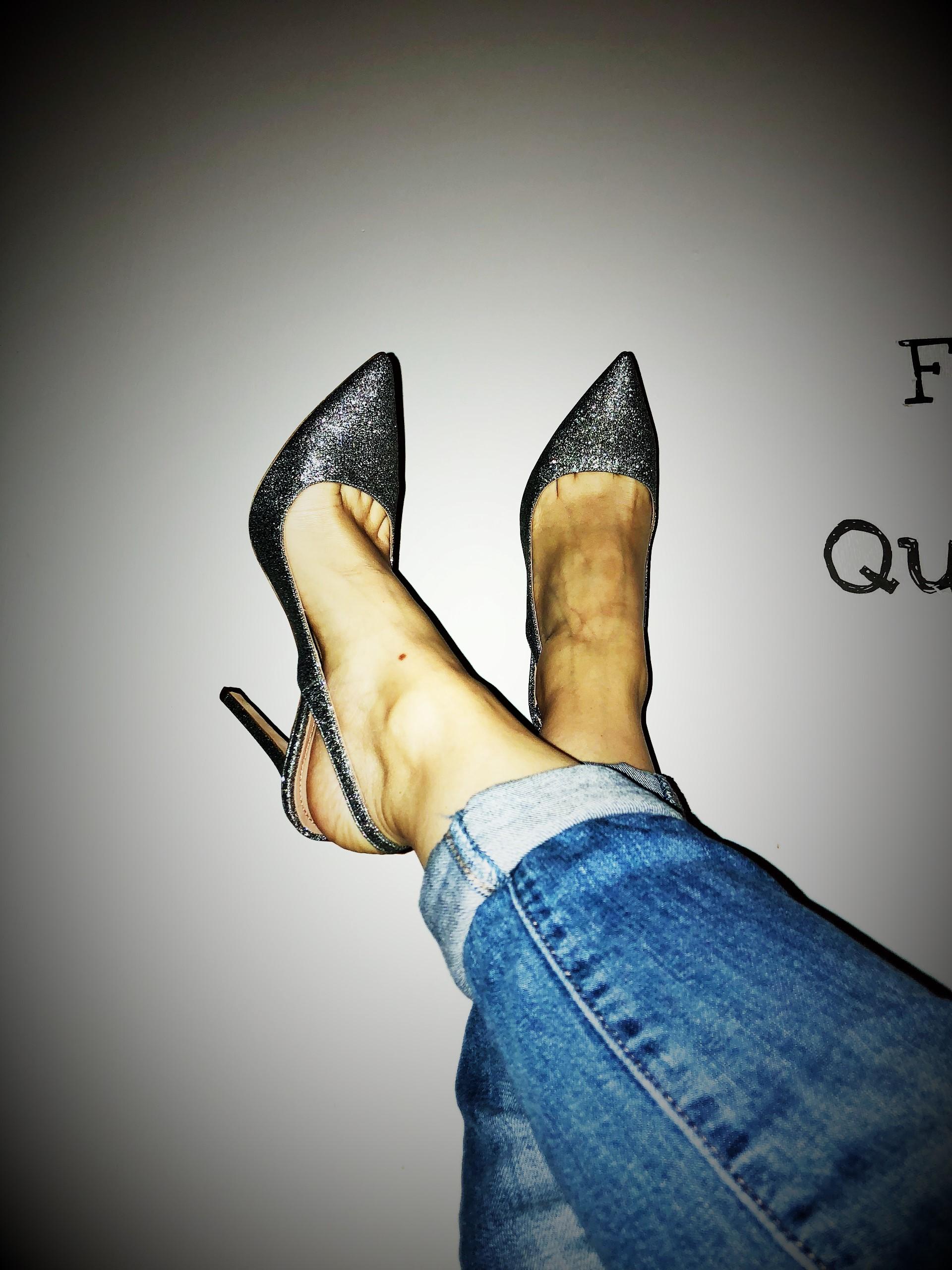 avere-un-paio-di-scarpe-folli