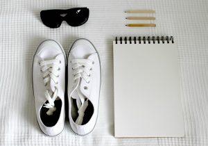 Come-lavare-le-sneaker-2
