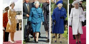 le-scarpe-della-regina-elisabetta-k