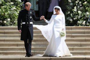 Le-scarpe-di-Meghan-Markle-per-il-Royal-Wedding-8