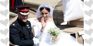 Le-scarpe-di-Meghan-Markle-per-il-Royal-Wedding-9