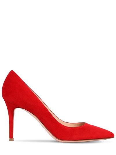 Le-scarpe-rosse-di-Victoria-Beckham-al-Royal-Wedding.jpg Wedding-1
