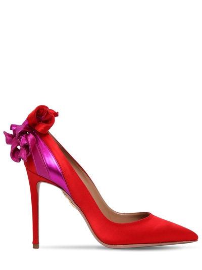 Le-scarpe-rosse-di-Victoria-Beckham-al-Royal-Wedding.jpg Wedding-2
