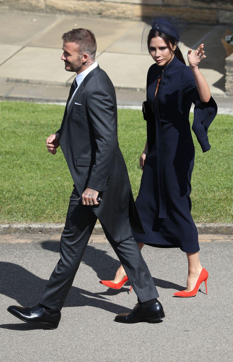Le-scarpe-rosse-di-Victoria-Beckham-al-Royal-Wedding.jpg Wedding