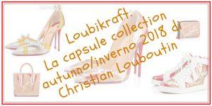 Christian-Louboutin-8
