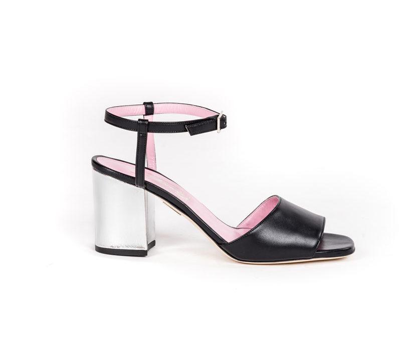 CiaoBella le scarpe di ioamolescarpe