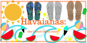 Havaianas-d