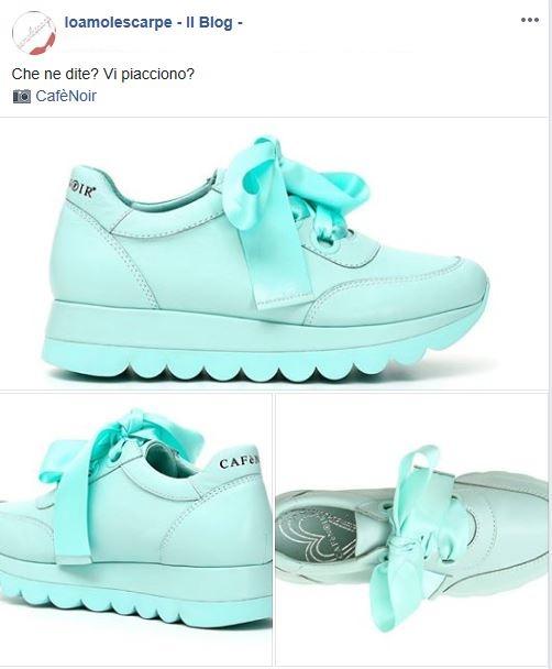 liberare-la-fantasia-con-le-scarpe-1