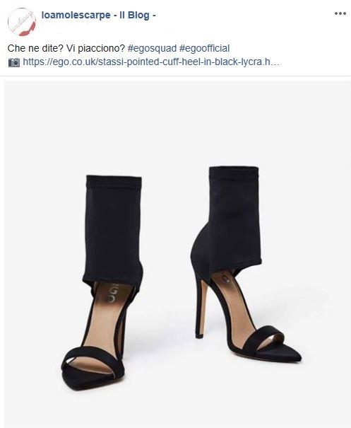 liberare-la-fantasia-con-le-scarpe-2