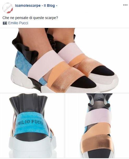 liberare-la-fantasia-con-le-scarpe-3