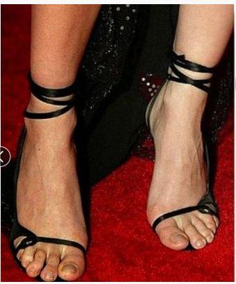 piedi-brutti-1