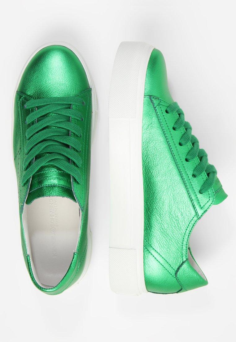 Scarpe-colorate-1