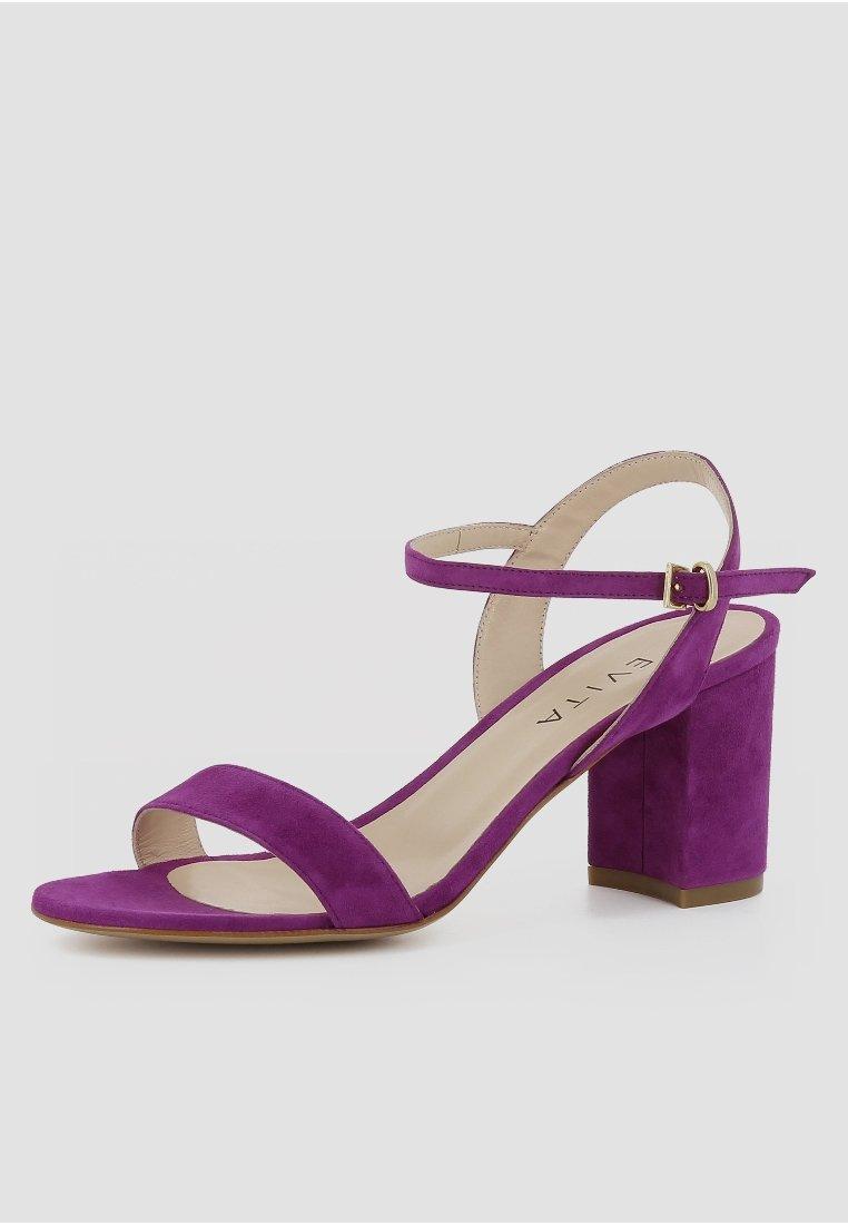 Scarpe-colorate-2