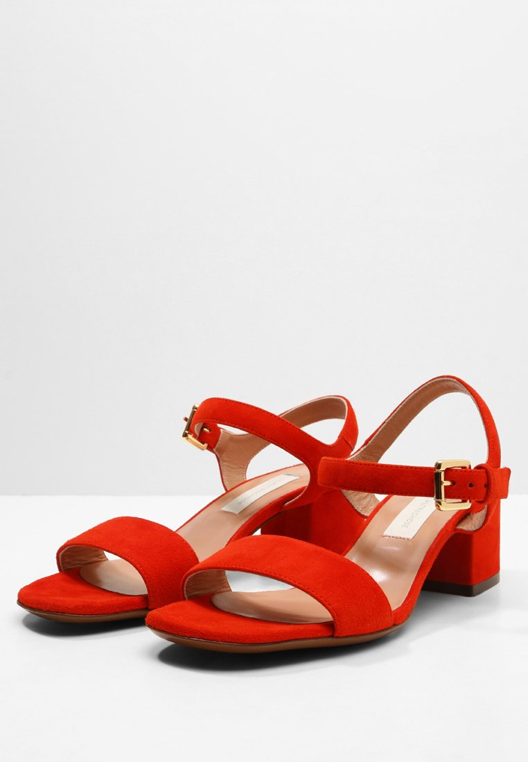 Scarpe-colorate-3